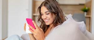 Conversation starters when online dating