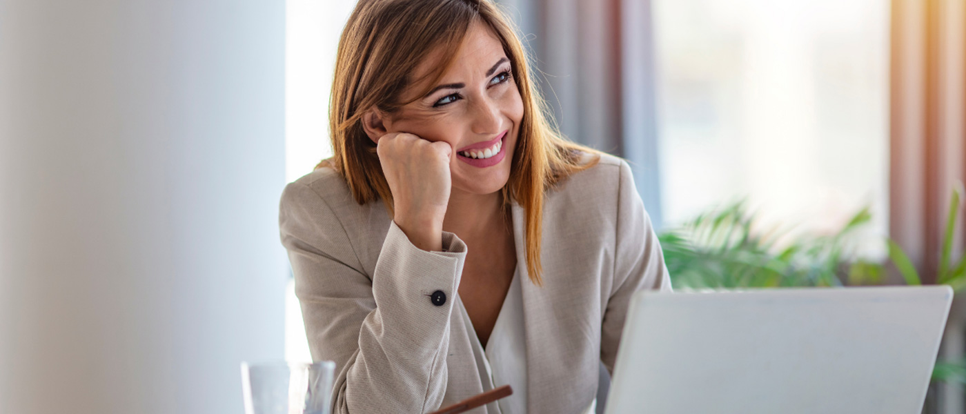 Online dating tips for busy professionals